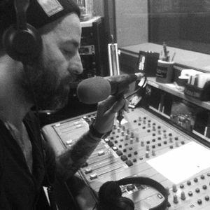 ©sandrobianchi live radio set @ www.radiocirculo.es 100.4fm-mad.feb.2013