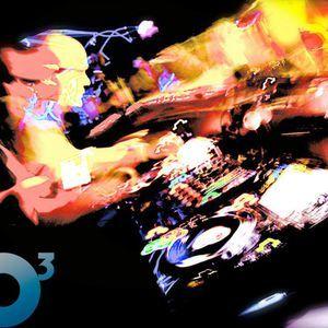 German Ortiz Ozone Live Mix!