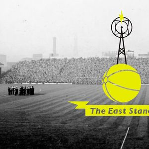 East Stand, Vol. 2
