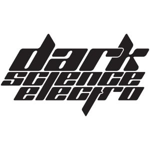 Dark Science Electro presents: CannaCopter guest
