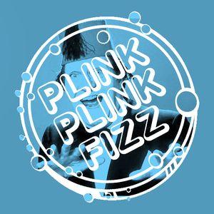 PLINK PLINK FIZZ 14.1.2019