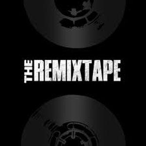 SKILZ - Best Mix (The RemixTape)
