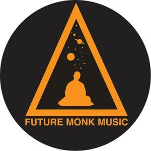 FutureMonkMusic presents: DIVE - Lihkin minimix