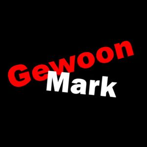 Gewoon Mark 22 aug 22:00