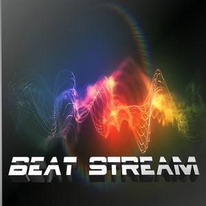 Progressive Psy Trance Mix 0.3