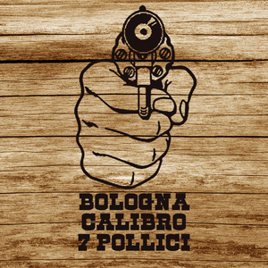 BC7P mix #13 // Salvo in a rocksteady mood part2