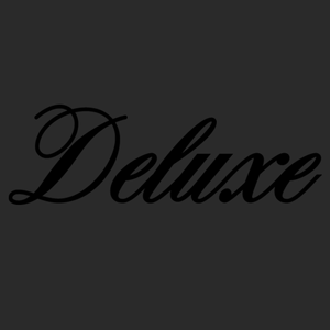 DIMS & Chris Alker - Live at DELUXE - August 2014