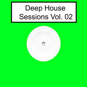 Groovenaut's deep house sessions Vol. 02