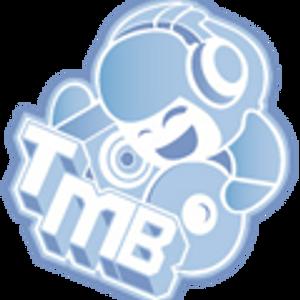 TMB Radio 2nd Birthday Opening Set Part 1