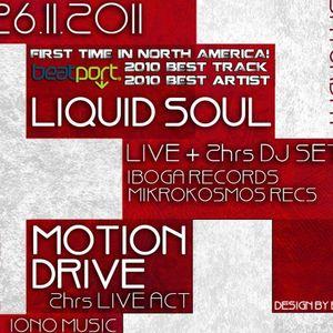 minimix.11.11.motion.soul