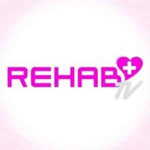 RehabTV Mini Mix 004