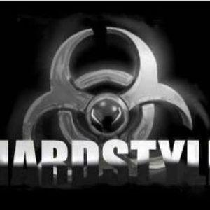 Buba - Hardstyle meets Hardcore