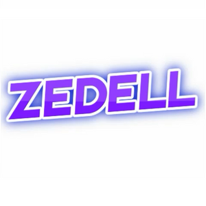 Zedell - Weekly New Tunes Podcast [02-08-2012]