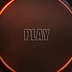 Progressive Trance Interactive Noise Mix
