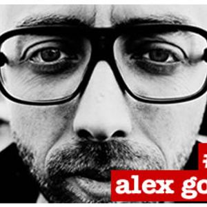 DTPodcast 082: Alex Gopher