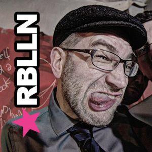 RBLLN.TV aus Marinellis Plattentasche (14.01.2014)