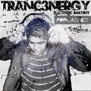 Electronic Anatomy PODCAST 021