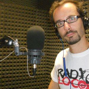 Tiratardi@Radioloco 20102011