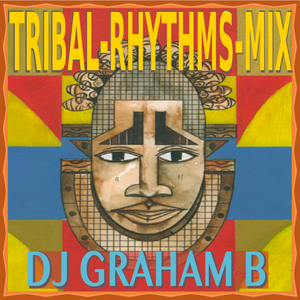 TRIBAL RHYTHMS MIX