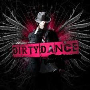 DarkDeal - Dirty Dance