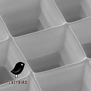 Lazybird RadioInactivity, 20th March 2016