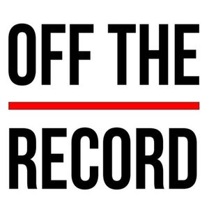 The OTR Culture Podcast! - Episode One