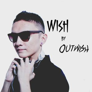 Wish - Episode 03 *FREE DL* (Next episode ->March,Friday 28,Wish 04 1000 Followers Special Edition)