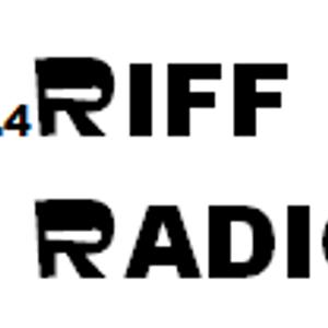 98.4 Riff Radio - Will Bowie