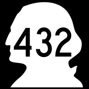 Show#432