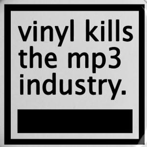 Close To Me Mix [80's New Wave/Punk Rock/Goth Rock]