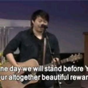 2012/04/01 HolyWave Praise Worship