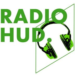 Costa Cálida Style - Working Title with Peter Crowther - Radio Hud - 09/11/12