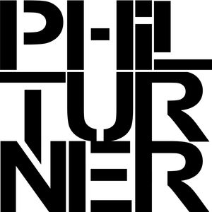 Shake that House Mix by Dj Phil Turner