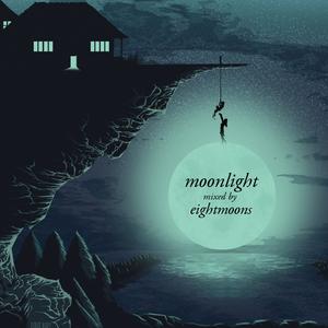 Moonlight #12