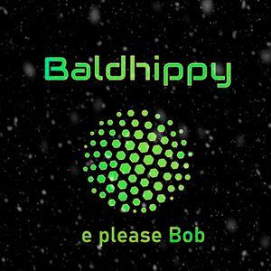 e please Bob