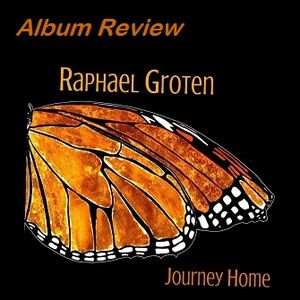 Journey Home Audio Review