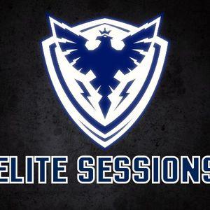 TWOH presents. Elite Sessions 056