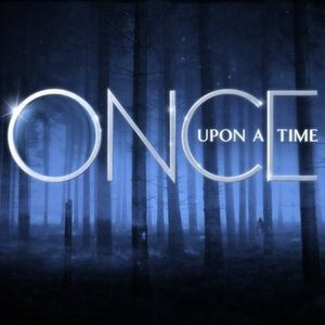 ONCE UPON A TIME IN THE DEEP (07.09.2012)