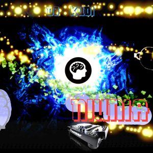 DJ KUDI - NIUNIA <3