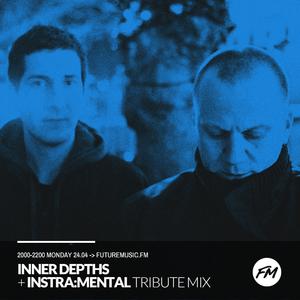 Inner Depths #30 - Instra:mental Special
