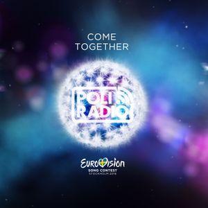 Speciale EUROVISION SONG CONTEST - 14 maggio 2016