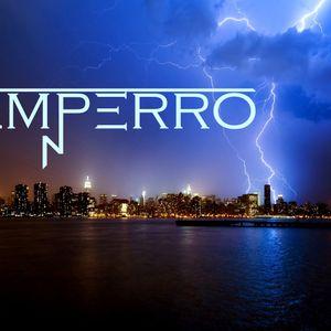 Amperro - MIX - February 2013