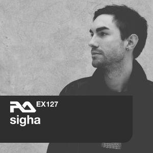 EX.127 Sigha - 2012.12.14