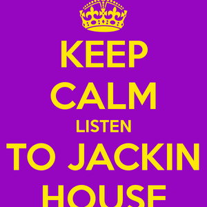 HouseJacket Set