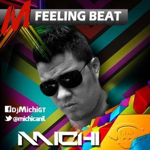 Feeling Beat 10