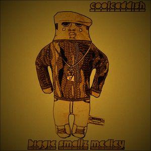 the biggie smalls medley (live in casablanka)