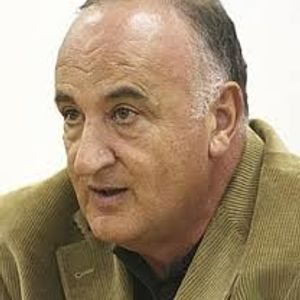 426.-27.05.2009. Veljan Radojković