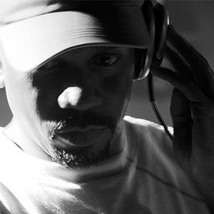 Larry Heard - Mr. Fingers Music Mix - 29-12-2006
