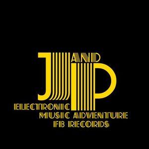 J AND P a.k.a Joze & Plambo @LIVE FROM AJ HAVANA  (27.05.2011)