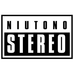 ZIP FM / Niutono Stereo / 2013-01-24